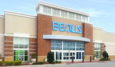 Directory and Interactive Maps of Bealls across the Nation including address, hours, phone numbers, and website.