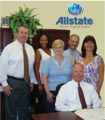 Allstate Insurance Agent Joe Komaroski Insurance Agency