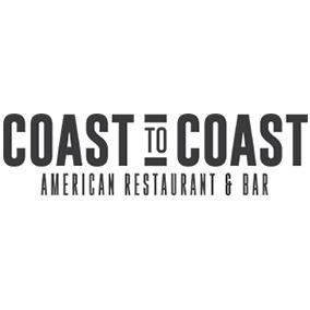 konkurrenzfähiger Preis großer Rabatt beliebt kaufen Coast to Coast Bolton | Burgers, American Cuisine, Cocktails ...