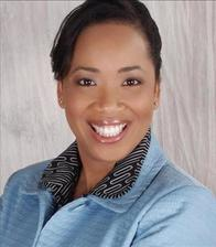 Caren Adams Agent Profile Photo