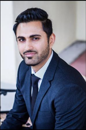 Hero Singh Agent Profile Photo