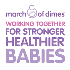 Kay County March for Babies