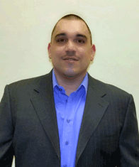 Richard J Grillo, Insurance Agent