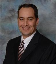 John Koch Agent Profile Photo