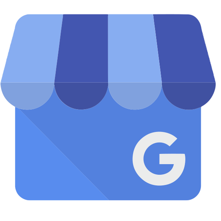 Google My Business Data Sync