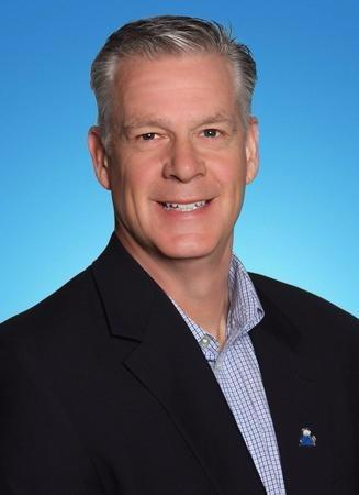 Brian Burnell Agent Profile Photo