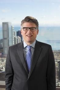Morgan Stanley Investor Relations >> Jordan S Henry | Chicago, IL | Morgan Stanley Wealth Management