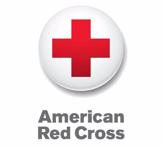 Ashley McIntyre - Allstate Foundation Grant for Alabama American Red Cross