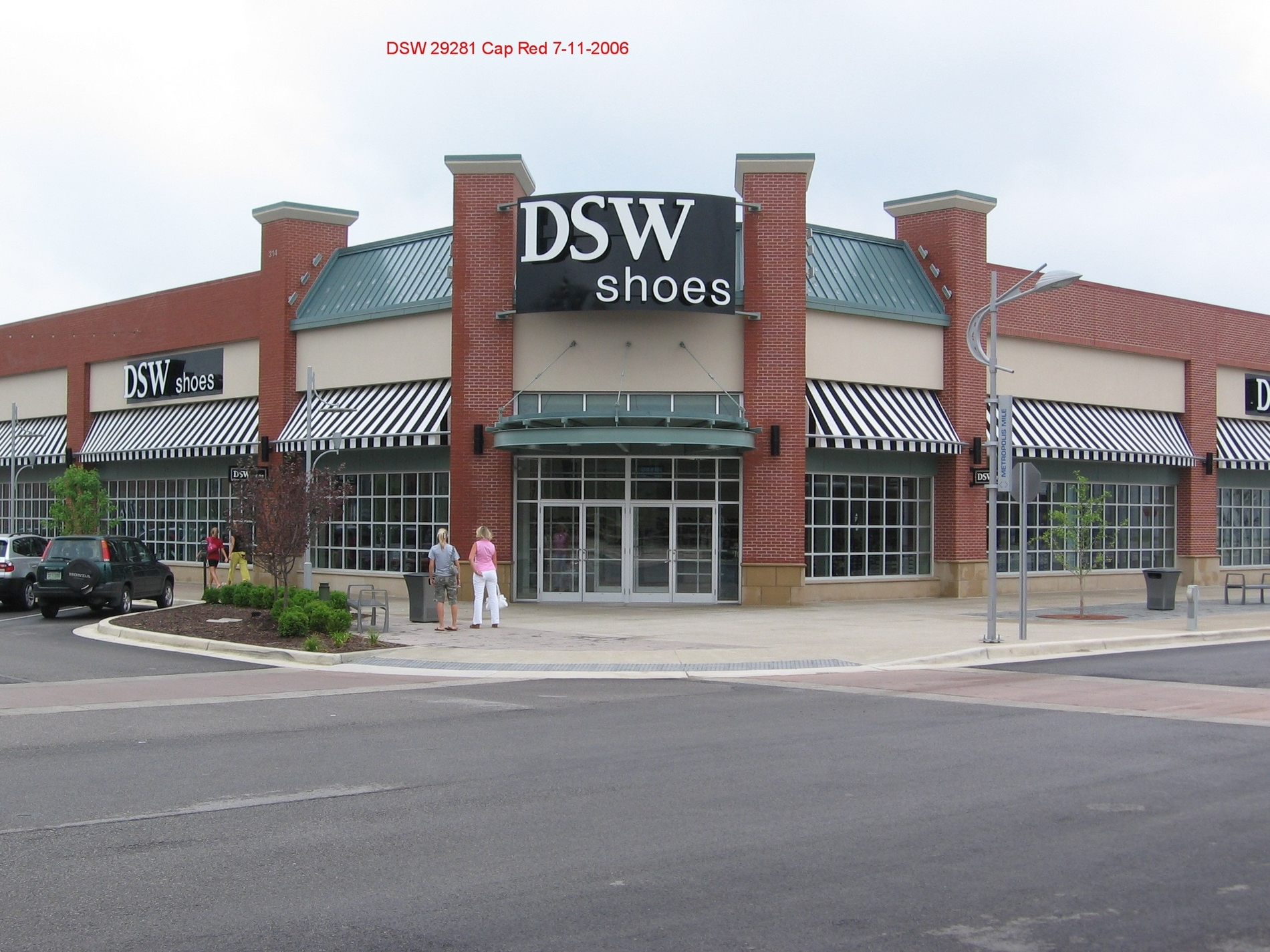 Dsw Women S And Men S Shoe Store In Plainfield In