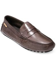 Image of Cole Haan Men's Coburn Penny Drivers II