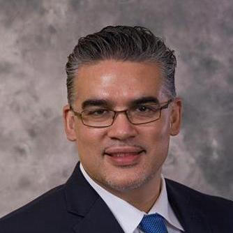 Allstate Customer Care >> Allstate Car Insurance In Munster In Jorge Gutierrez