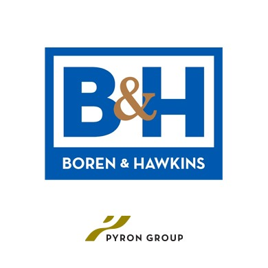 Boren & Hawkins Insurance | A Pyron Group Partner