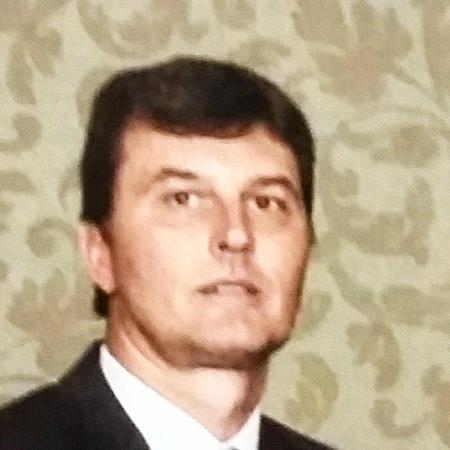 Life Insurance Agent In Parkersburg Wv Mark Mckinniss