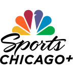 NBC Sports Chicago Plus (NSCH+) Waukegan