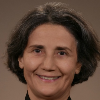Blandine Laferrere, MD
