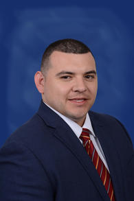 Photo of Farmers Insurance - Rodrigo Ruvalcaba