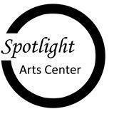 Spotlight Arts Center<br>