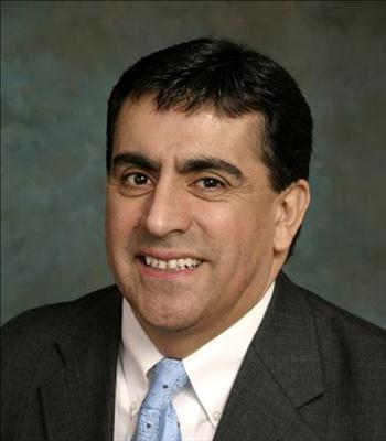 Photo of Gaston Gomez