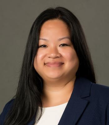 """Tiffany"" Phuong Tran Agent Profile Photo"