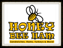 Your locally owned source for Sandwiches, Spiral Sliced Hams, Turkeys, and More!