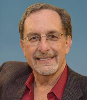 Photo of Larry Lipton