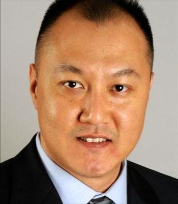Allstate Insurance Agent David Hee Sung Lee