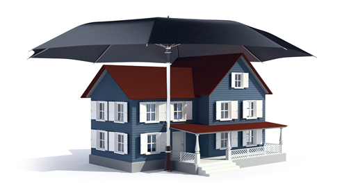 Morris, Bergen, Sussex, Warren, Hunterdon  Counties Umbrella Insurance!