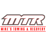 Mike's Towing & Recovery
