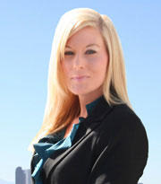 Allstate Insurance Agent Stephanie Beirne