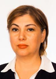 Photo of Farmers Insurance - Violet Tavakoli