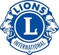 Find your local Lions Club today!