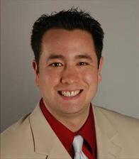 Steven Lee Agent Profile Photo