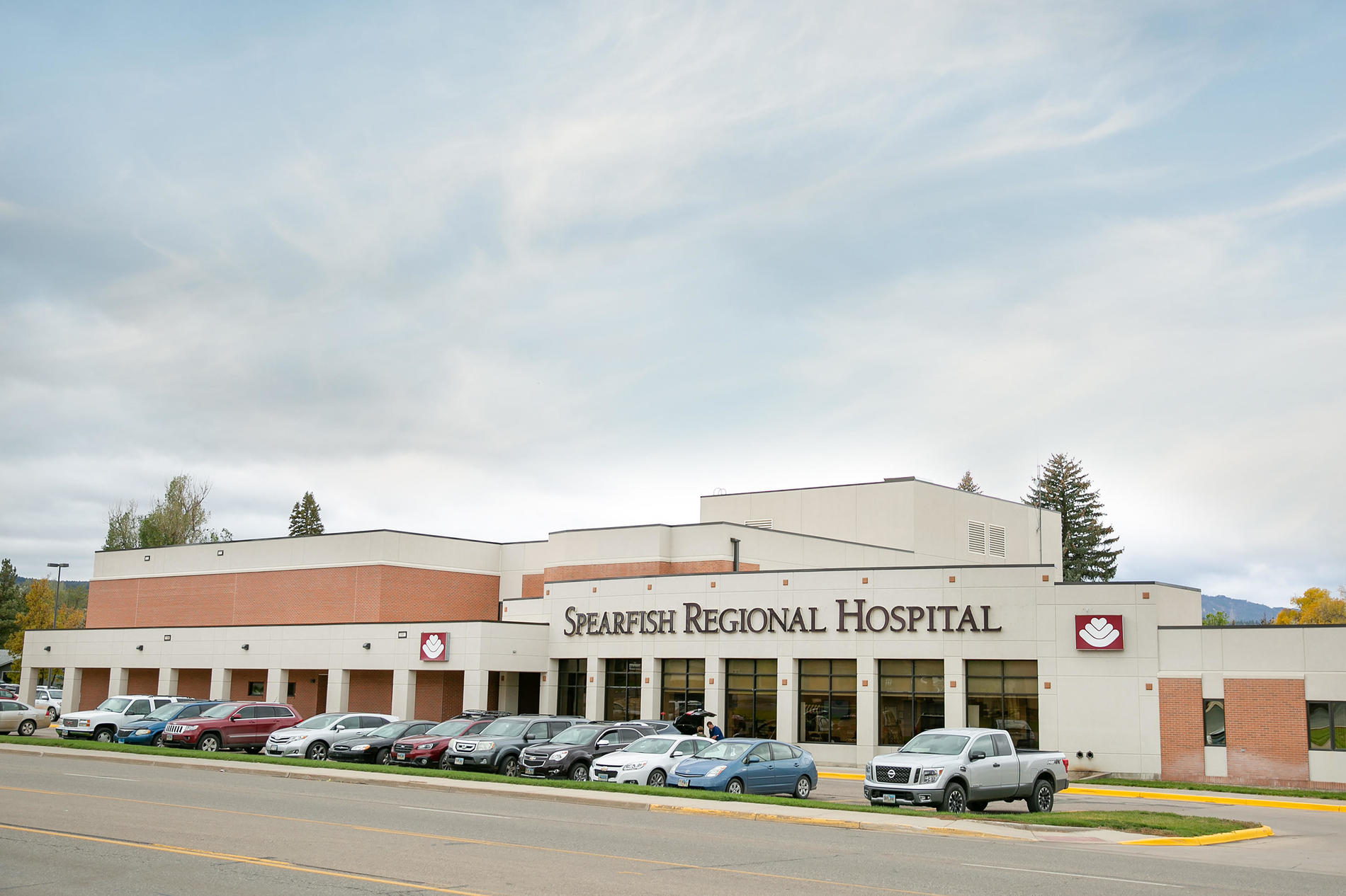 Photo of Regional Health Home+ Home Health and Hospice Spearfish