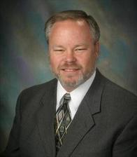 Michael N. Hill Agent Profile Photo