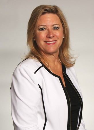 Gloria Alvord Agent Profile Photo