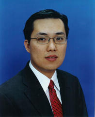 Photo of Farmers Insurance - Eric Li