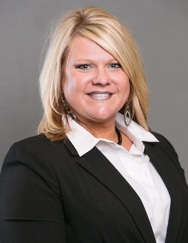 Allstate Insurance Agent Bree Brown