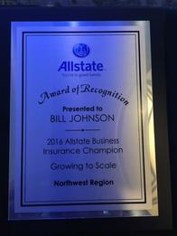 Bill-Johnson-Allstate-Insurance-Silverton-OR-sq-profile-2018-auto-home-life-car-agent-agency