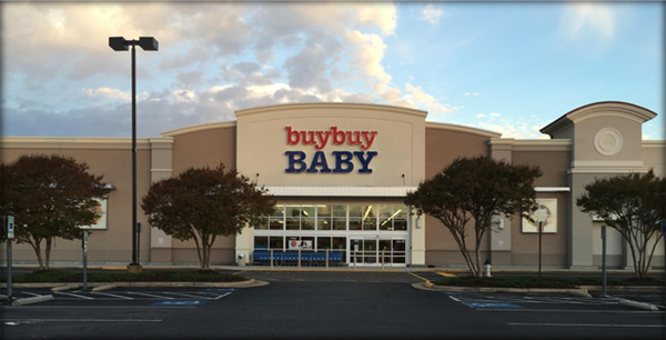 Shop Baby Strollers And Car Seats In Fredericksburg VA Buybuy BABY
