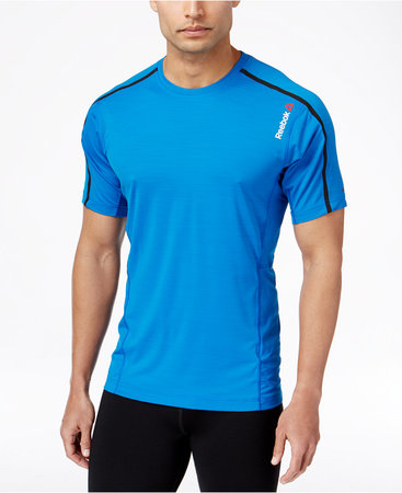 Image of Men's Activewear
