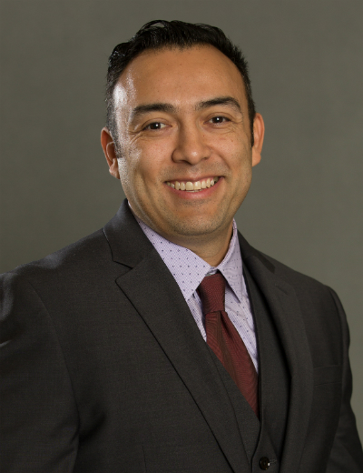 Allstate Insurance Agent Martin Amador