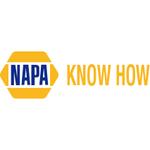 Napa Auto Parts M H Automotive Inc Car Parts Tools And Equipment In Pompano Beach Fl