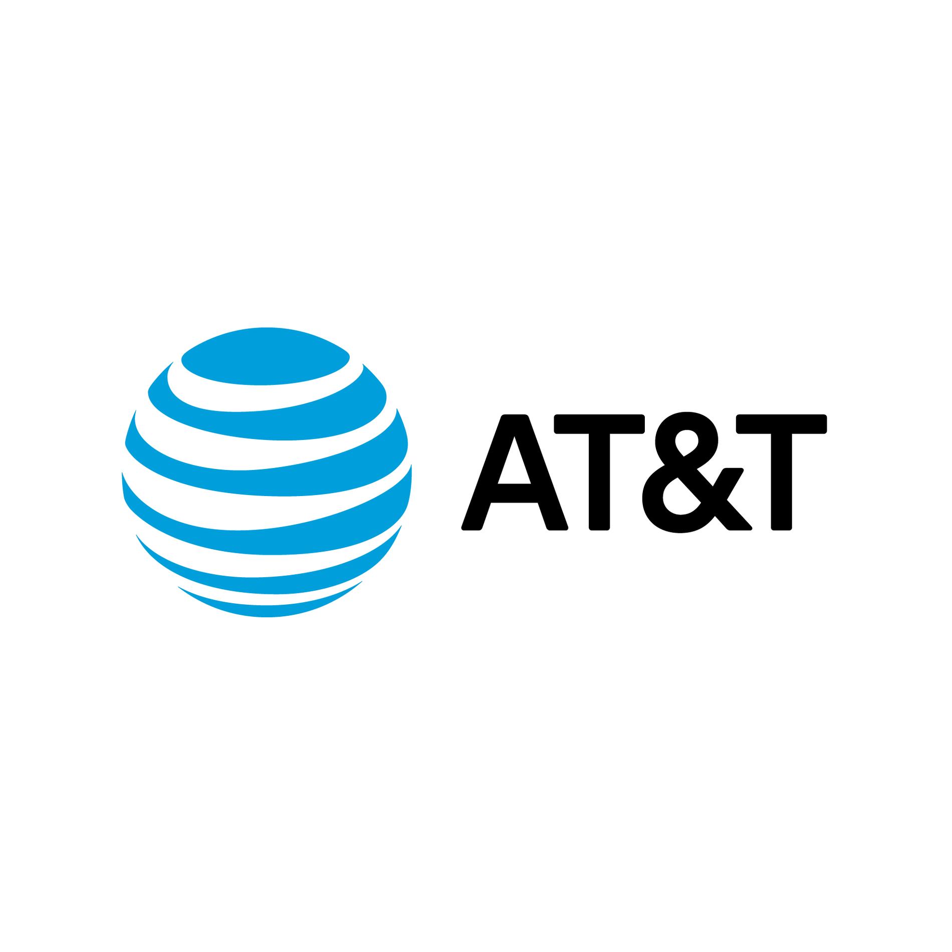 Att Store Locations In Texas Phones Plans Att Experience