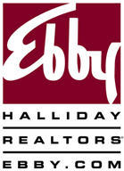 Ebby Halliday Realtors: Meredith Held