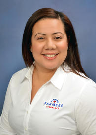Photo of Farmers Insurance - Jessica Claros