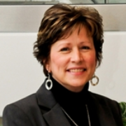 Photo of Diana L. LeVasseur