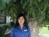 Photo of Farmers Insurance - Angela Williams