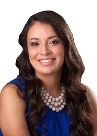 Photo of Farmers Insurance - Janette Gonzalez