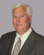 Gregory P Kight, Insurance Agent