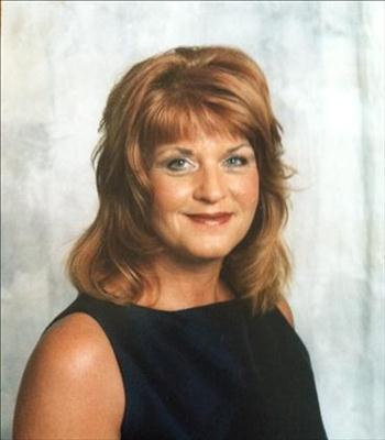 Photo of Susan L. Law